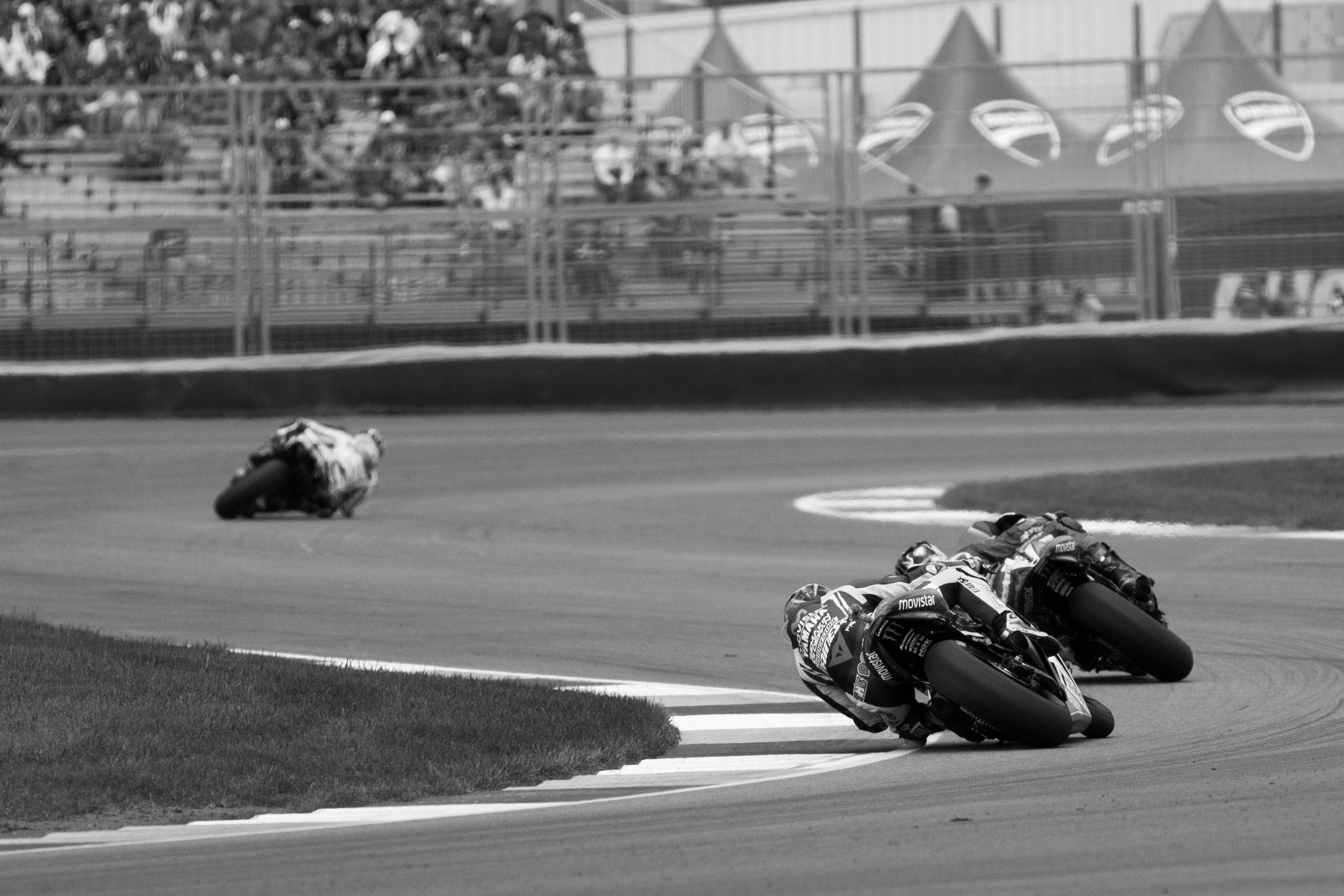 Racing_Motorcycle_Brad_Cottrell_1787_2.jpg