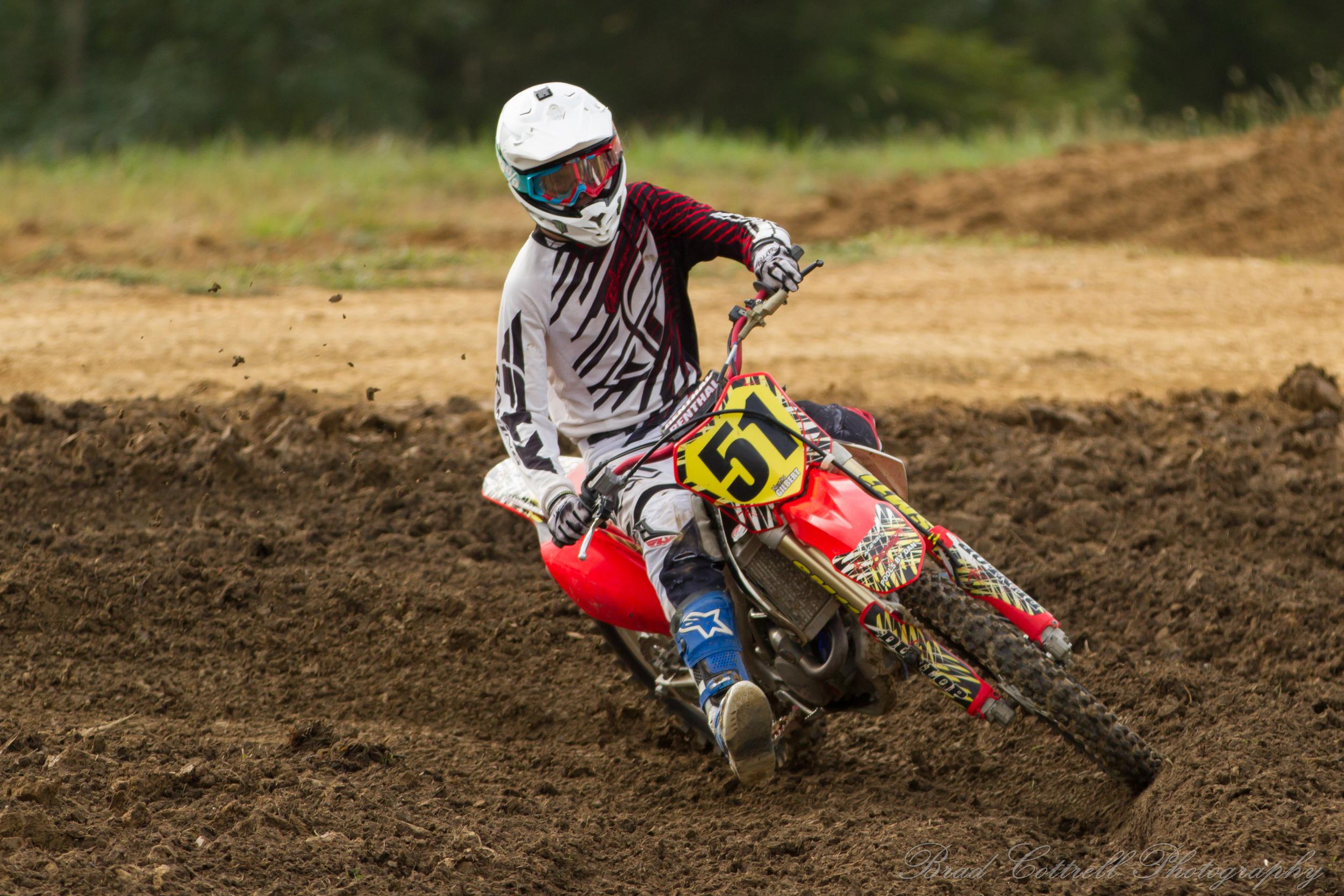 Motocross_Racing_Brad Cottrell_MG_0003_2.jpg
