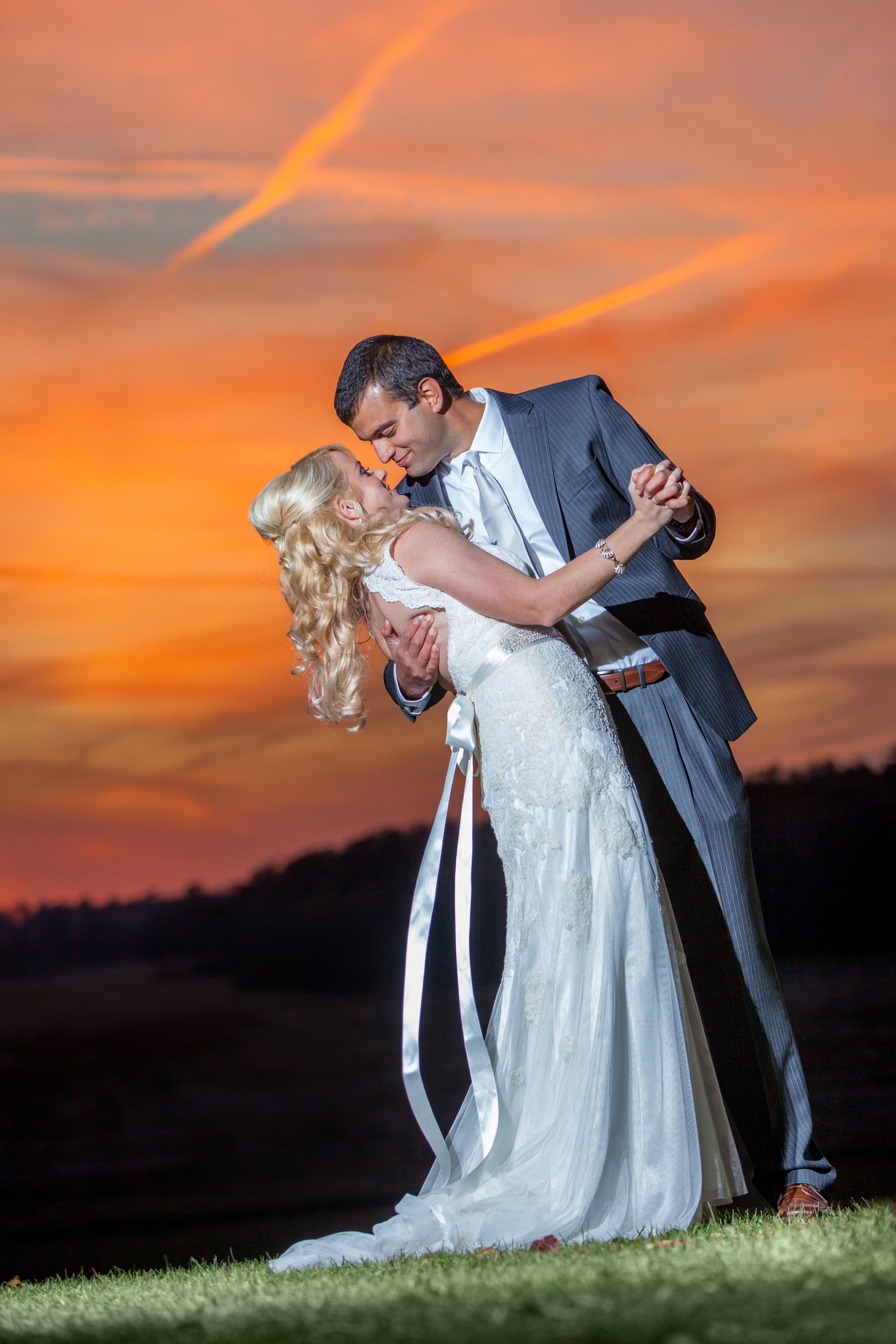 Wedding_Pose_Brad Cottrell_IMG_2714_2.jpg