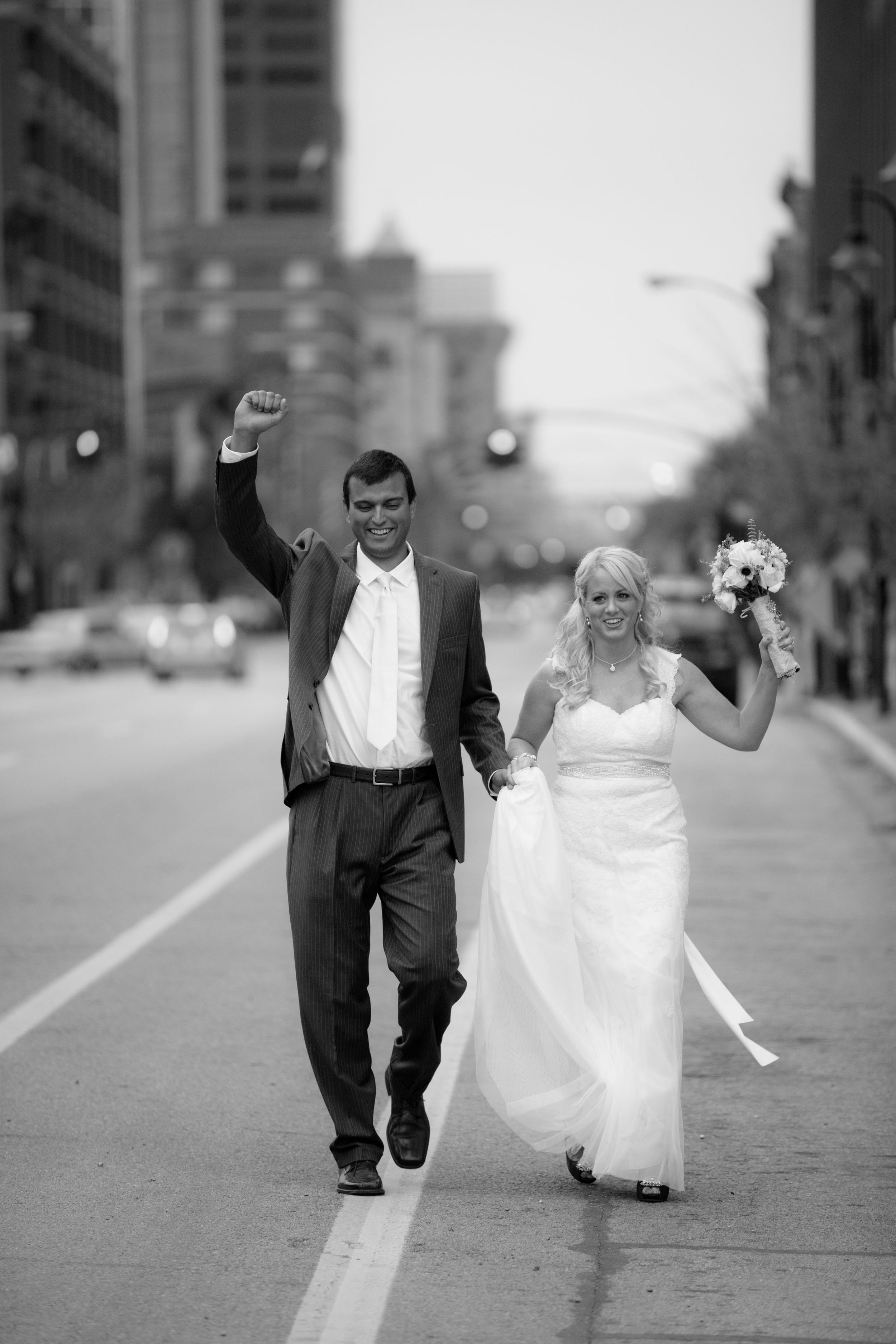 Wedding_Pose_Brad Cottrell_IMG_3071_2.jpg
