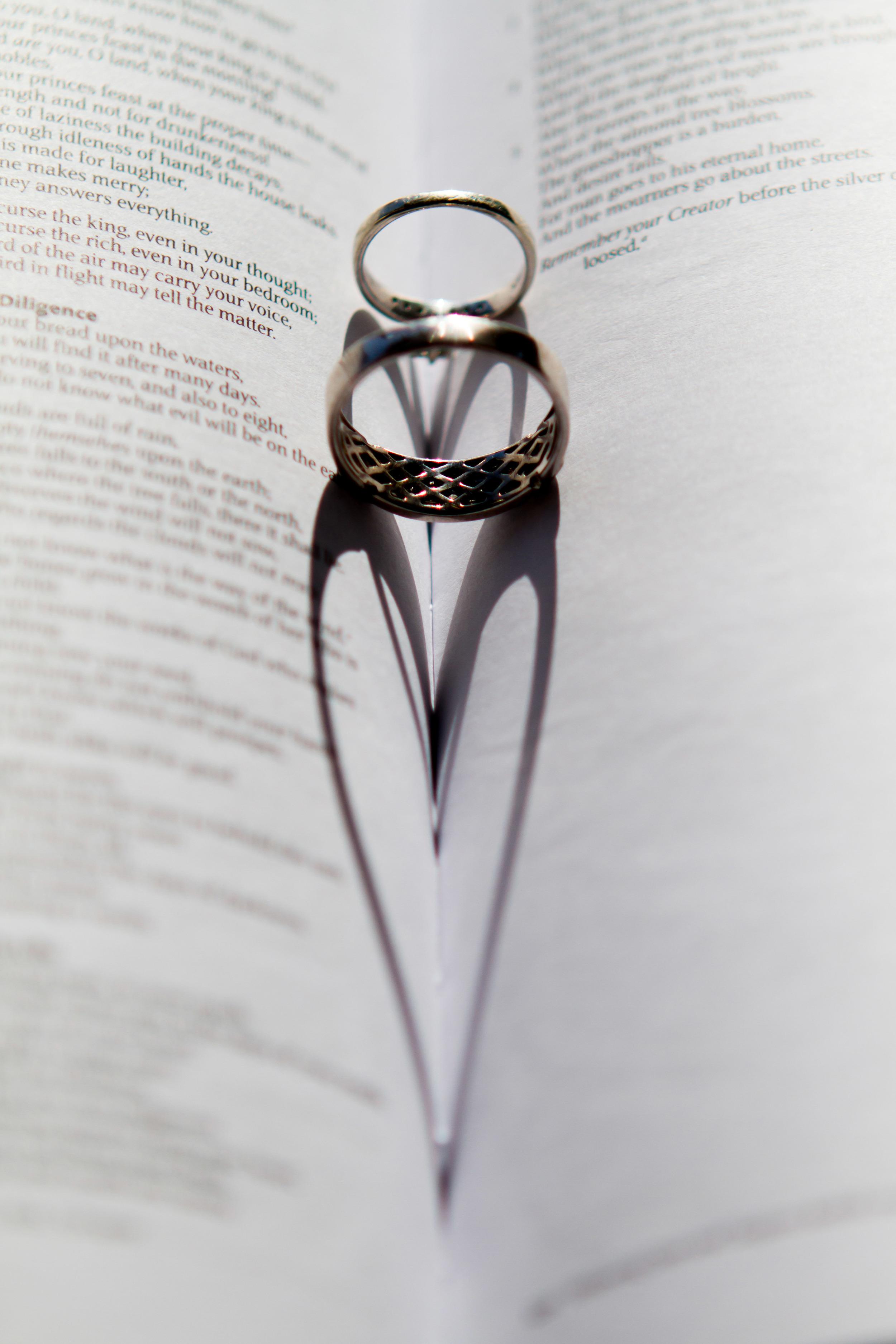 Wedding_Rings_Brad Cottrell_MG_0312_2.jpg