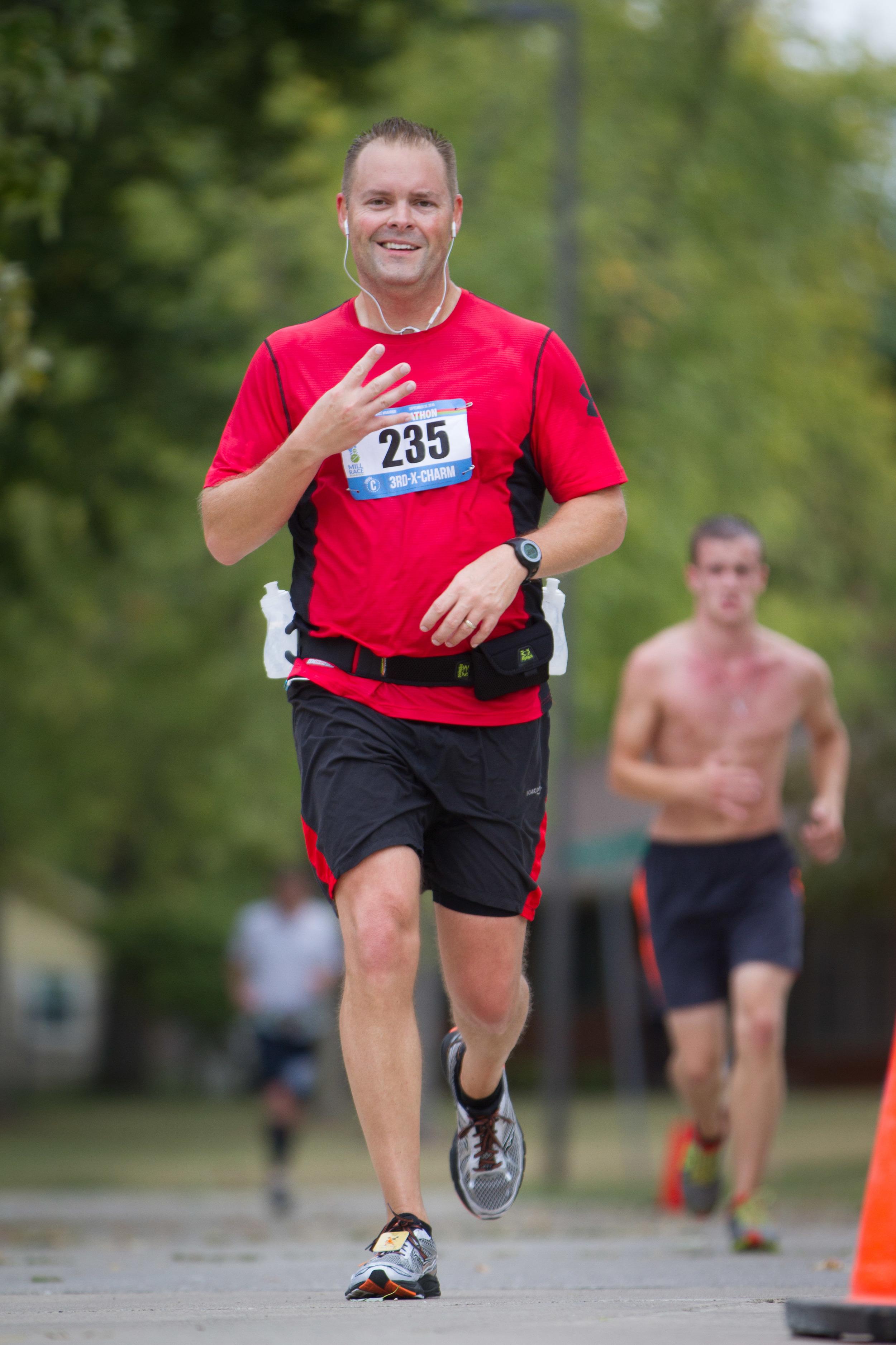 BradCottrellPhotography_Mill Race-0476.jpg