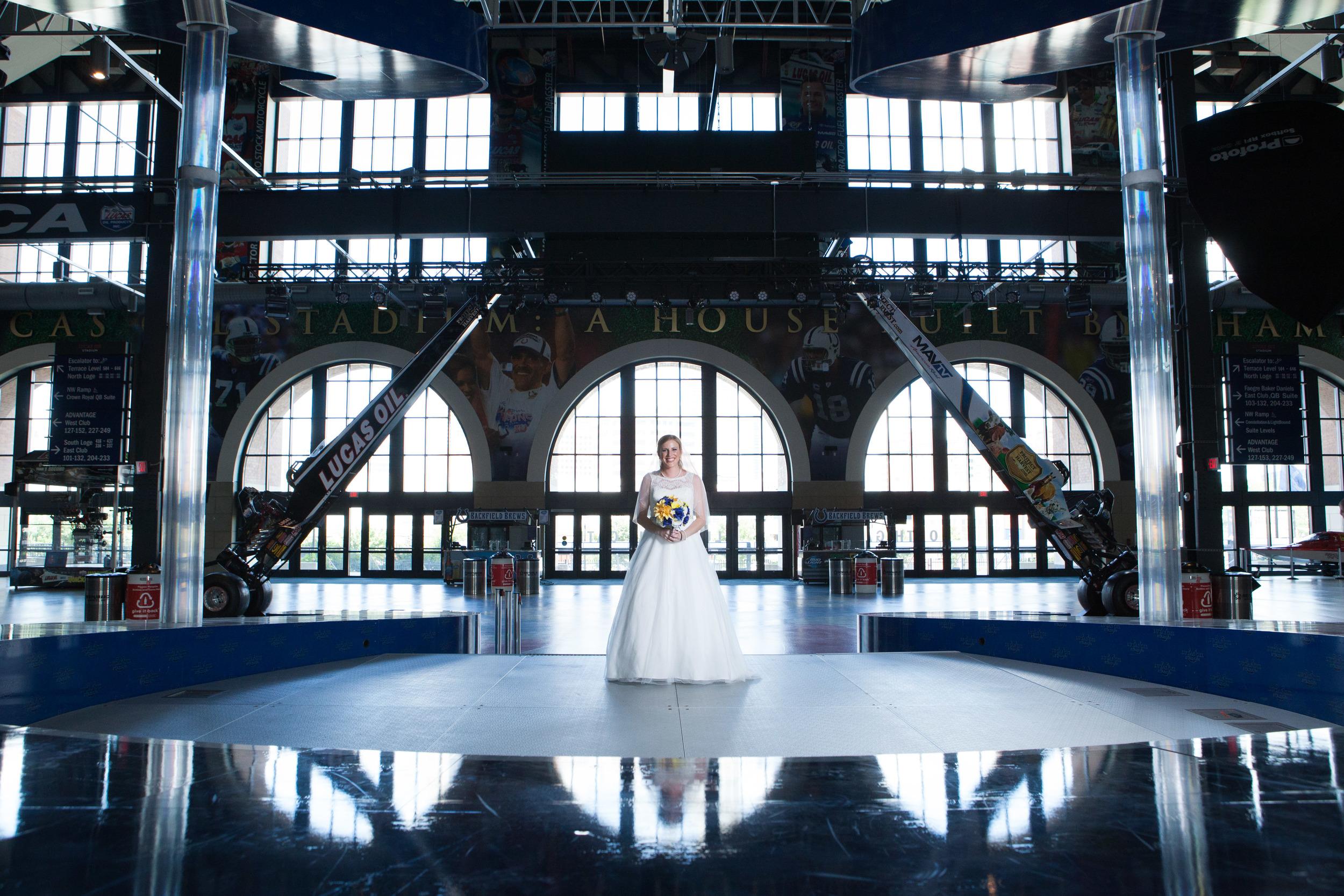 BradCottrellPhotography_Smith Wedding-3768.jpg