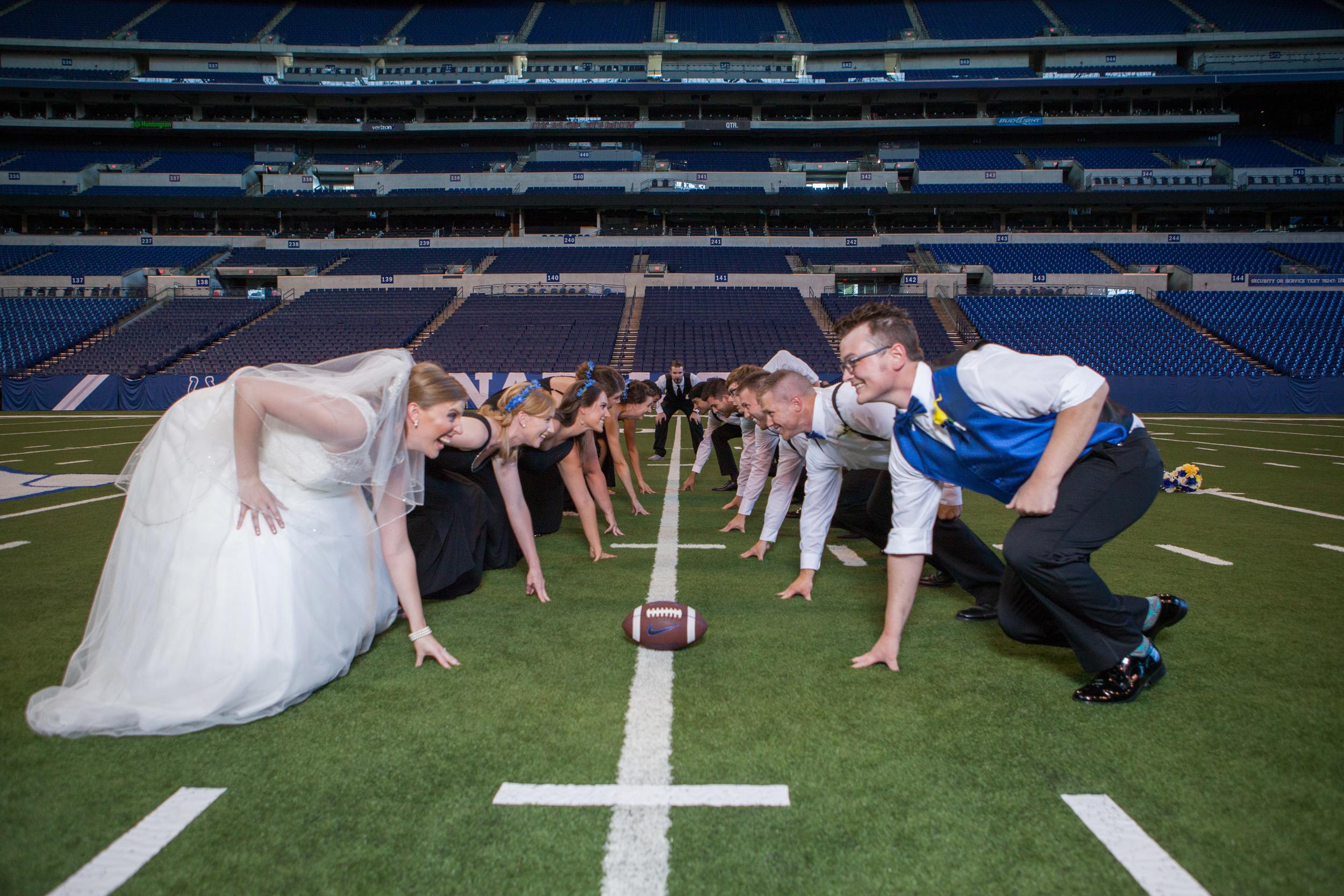 BradCottrellPhotography_Smith Wedding-4329.jpg