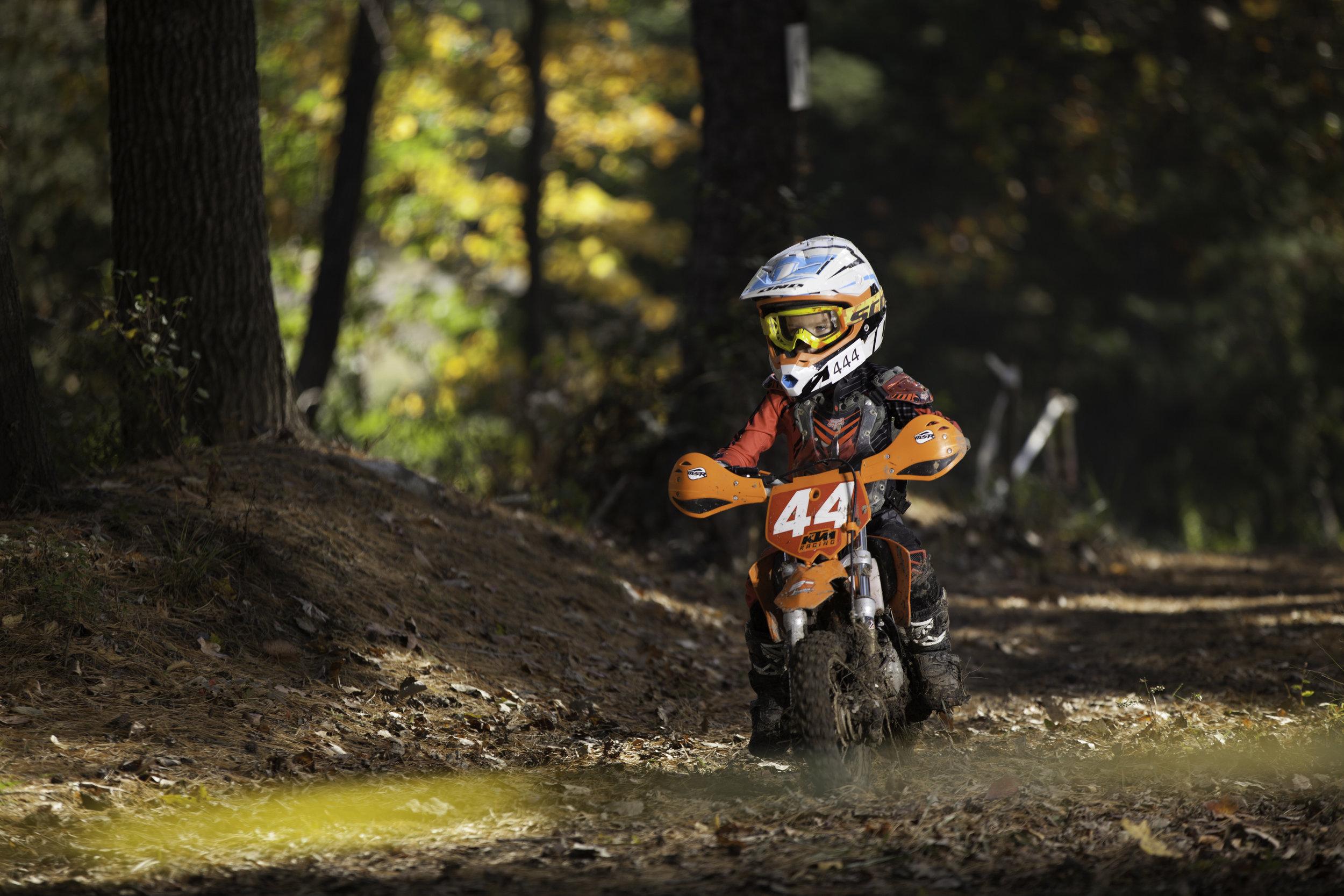 Bradcottrellphotography_Motocross-1238.jpg