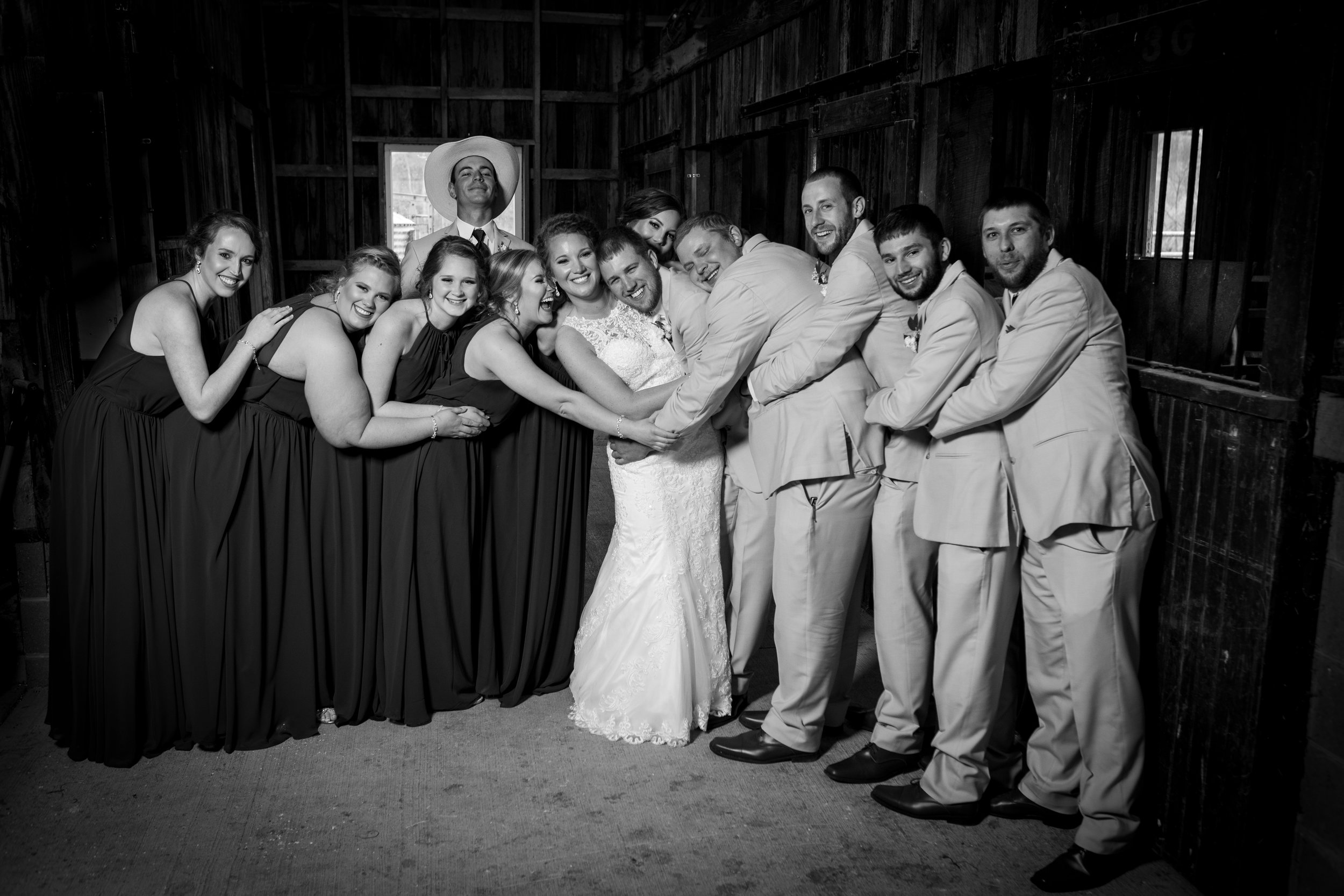 Narwold Wedding Day-973.jpg