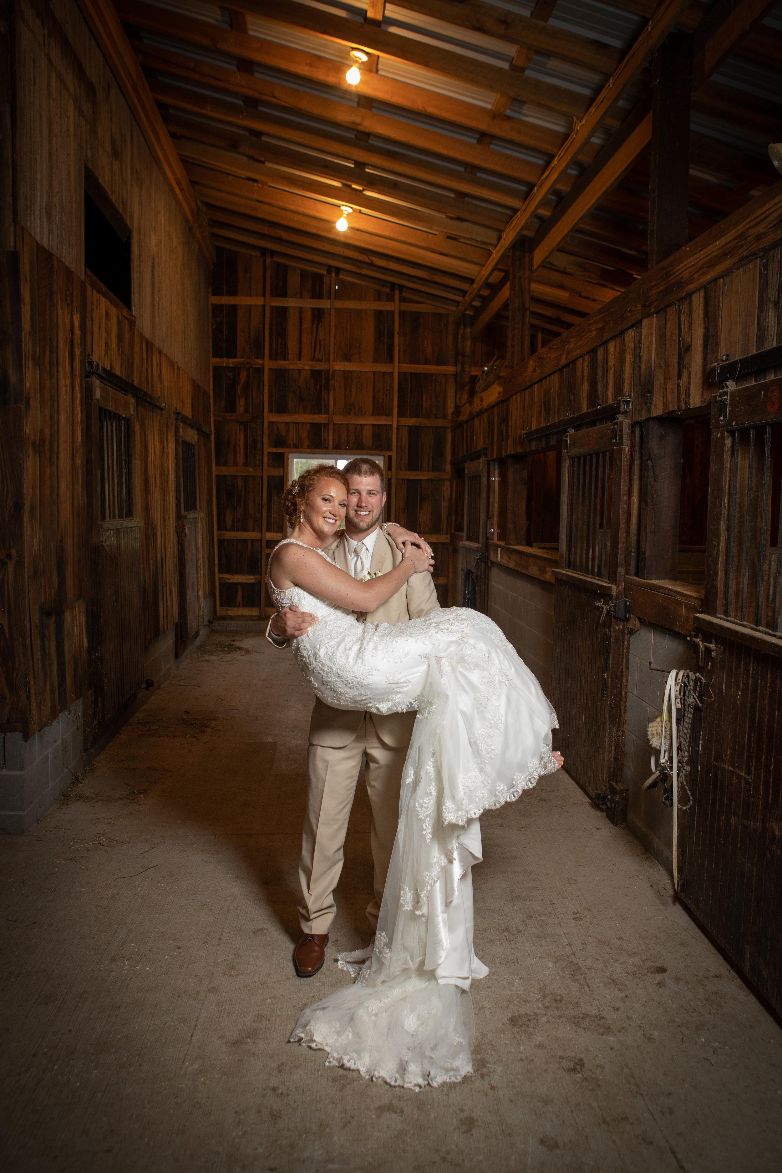 Narwold Wedding Day-.jpg