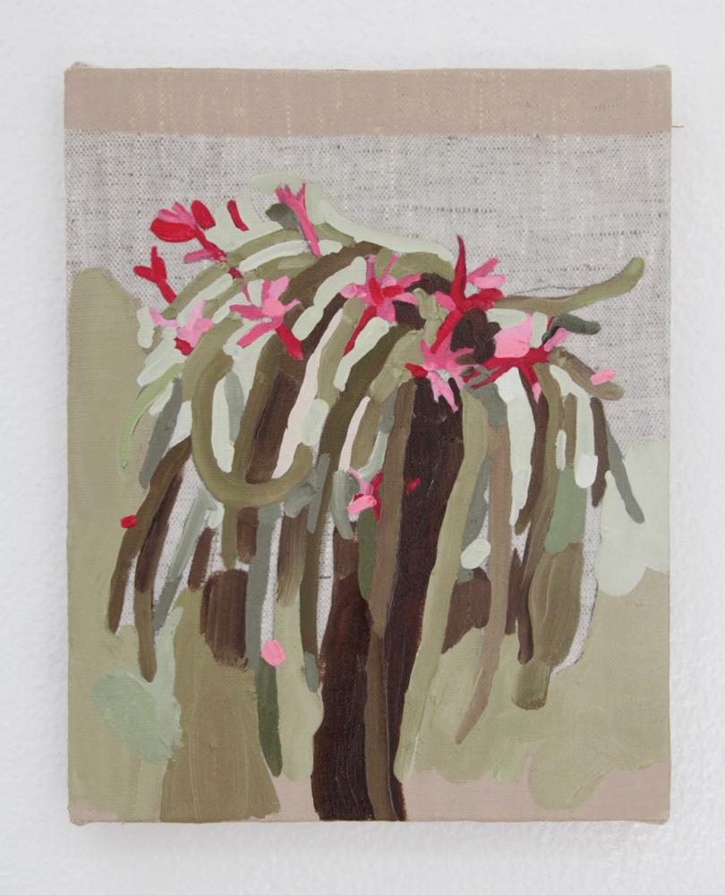 Epiphyllum I.jpg
