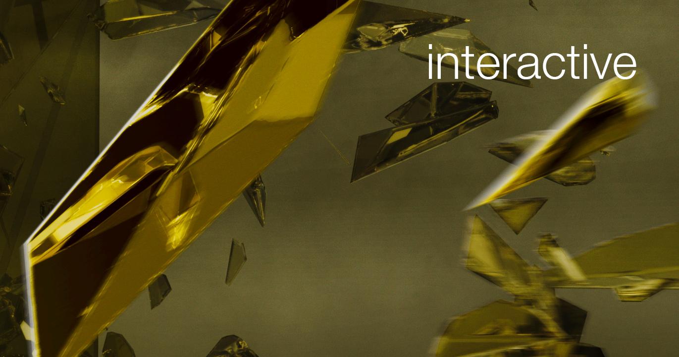 Electric_Art_Interactive.jpg