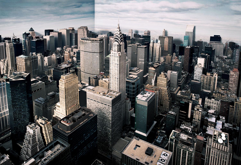 New-York-Corners-2-Amends_WEB_ZP.jpg