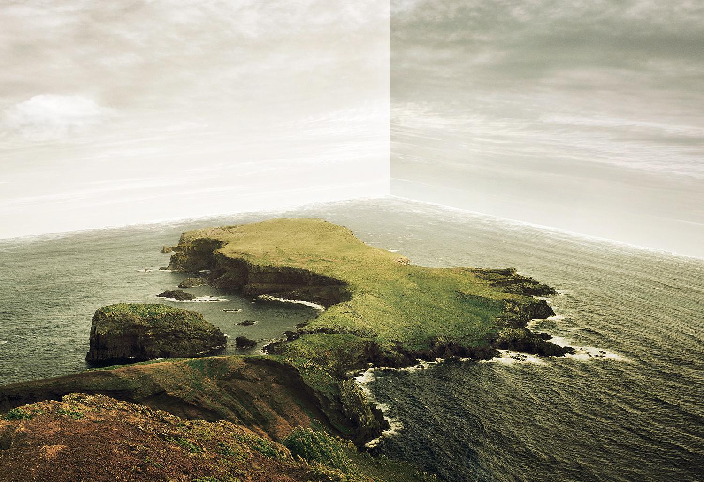 Madeira-Portugal-Amends_WEB_ZP.jpg