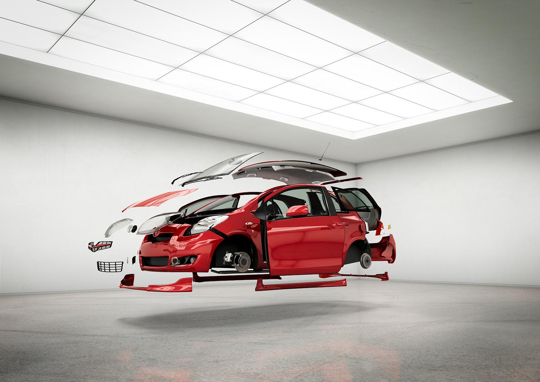 Room_14_Car2-RGB-Final_WEB_ZP.jpg