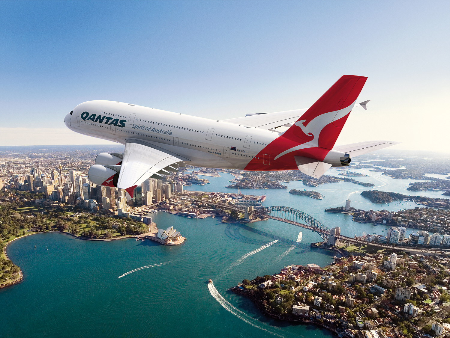 A380's-ALL-registered_Sydney_WEB_ZP.jpg