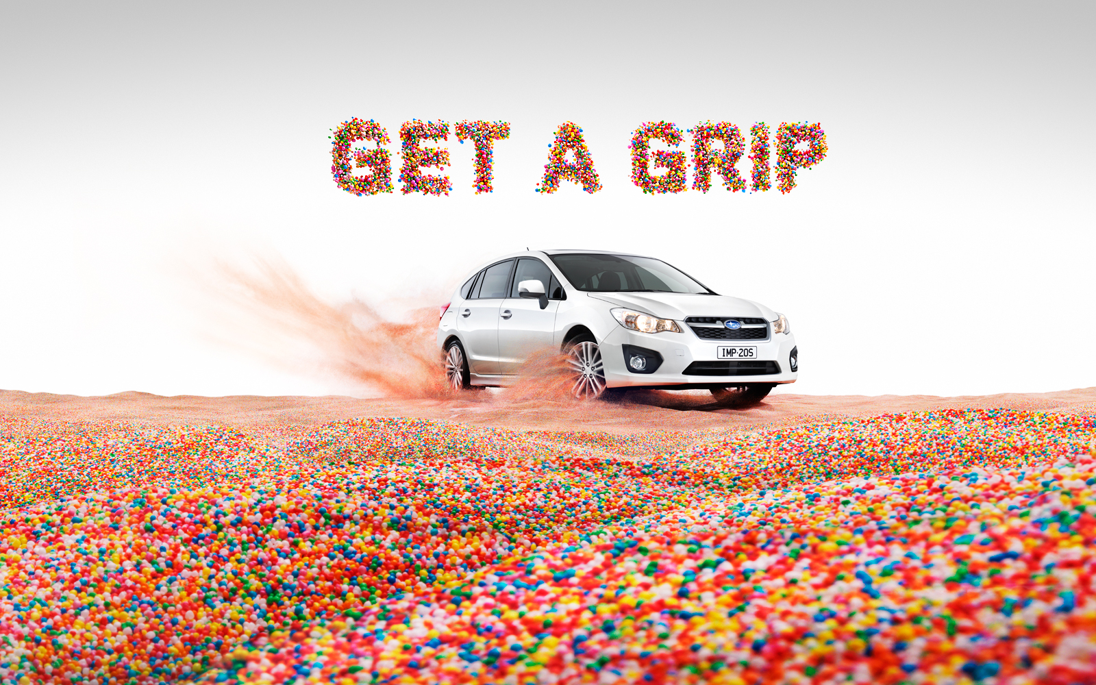 electric_art_impreza_sprinkles_sdw.jpg