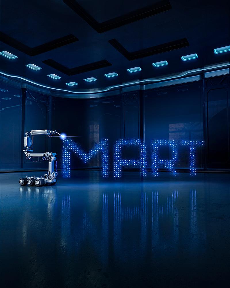 electric_art_amp_smart_sdw.jpg