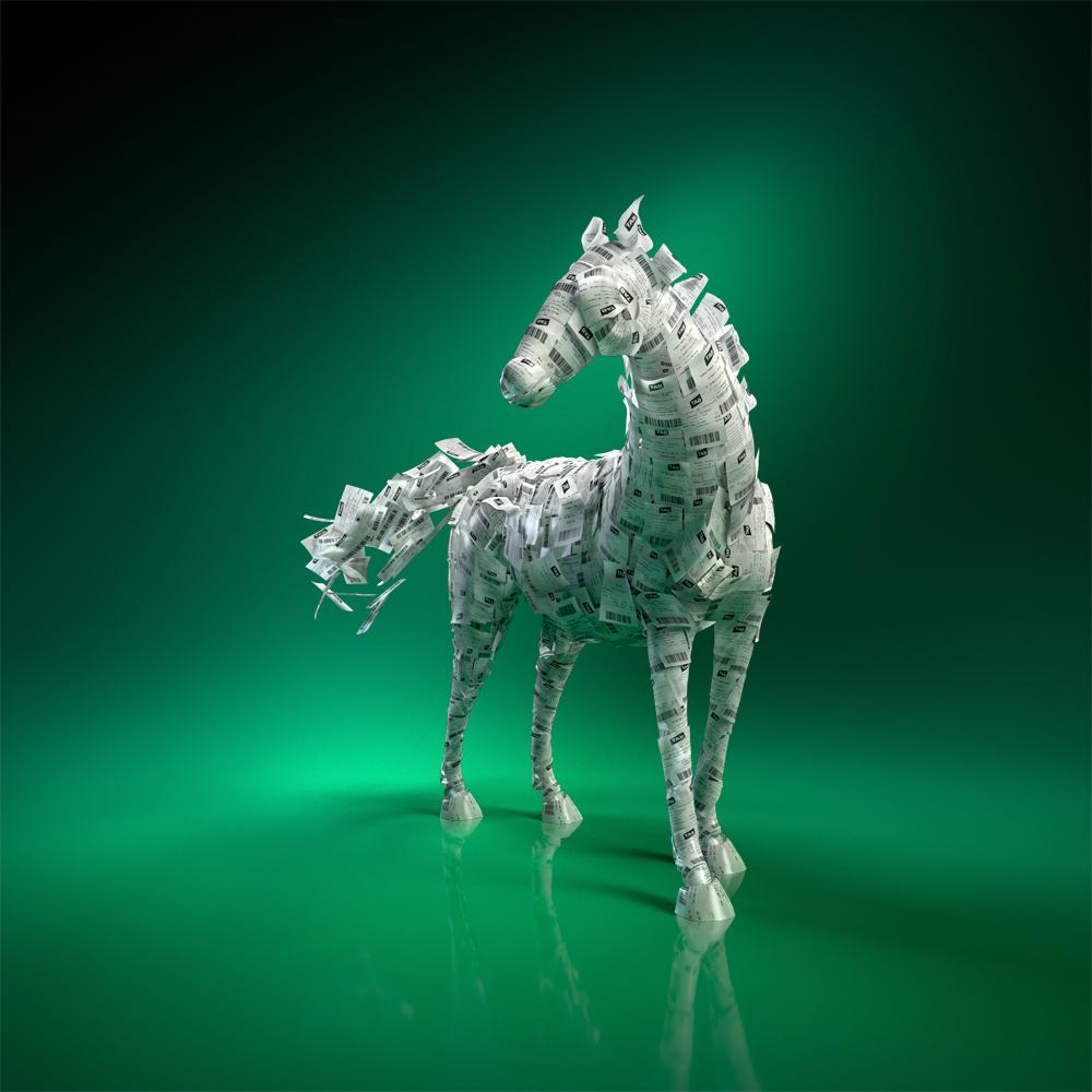 electric-art_tab_horse_sdw.jpg