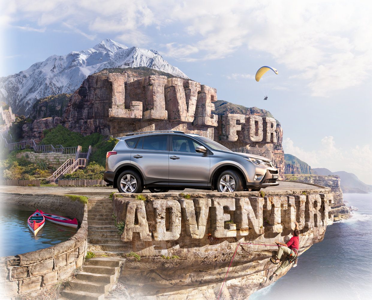 electric_art_toyota_live-for-adventure_sdw.jpg