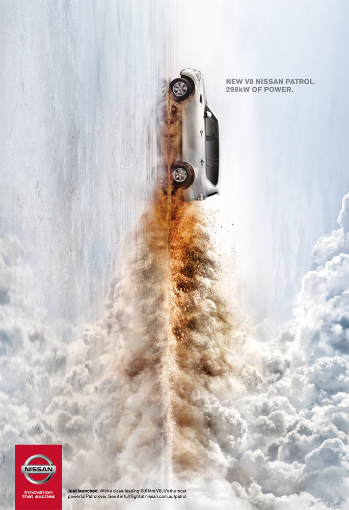 electric-art_nissan_rocket_vertical_artwork_sdw.jpg