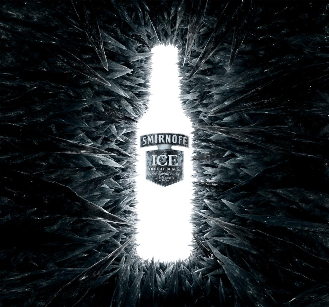 electric_art_smirnoff-black-ice_label_in_centre.jpg