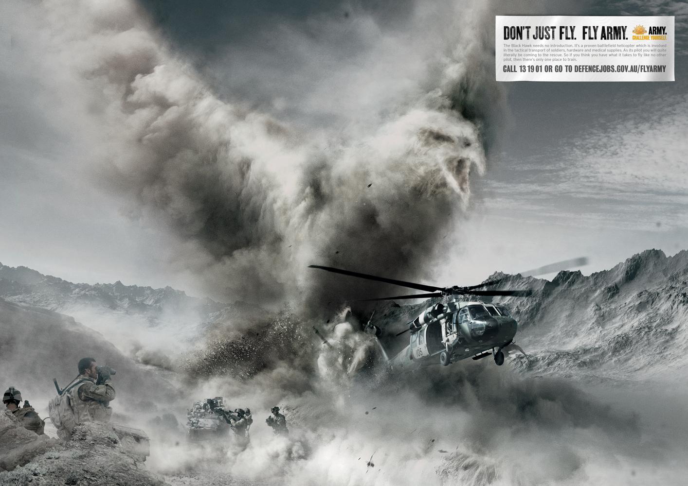 electric_art_fly_army_hawk_pilot3_sdw_1338955021.jpg