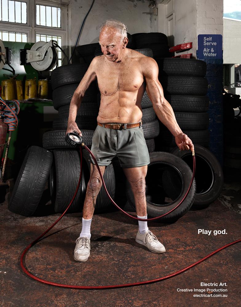 electric-art_inflatable-man_self-promo_sdw.jpg
