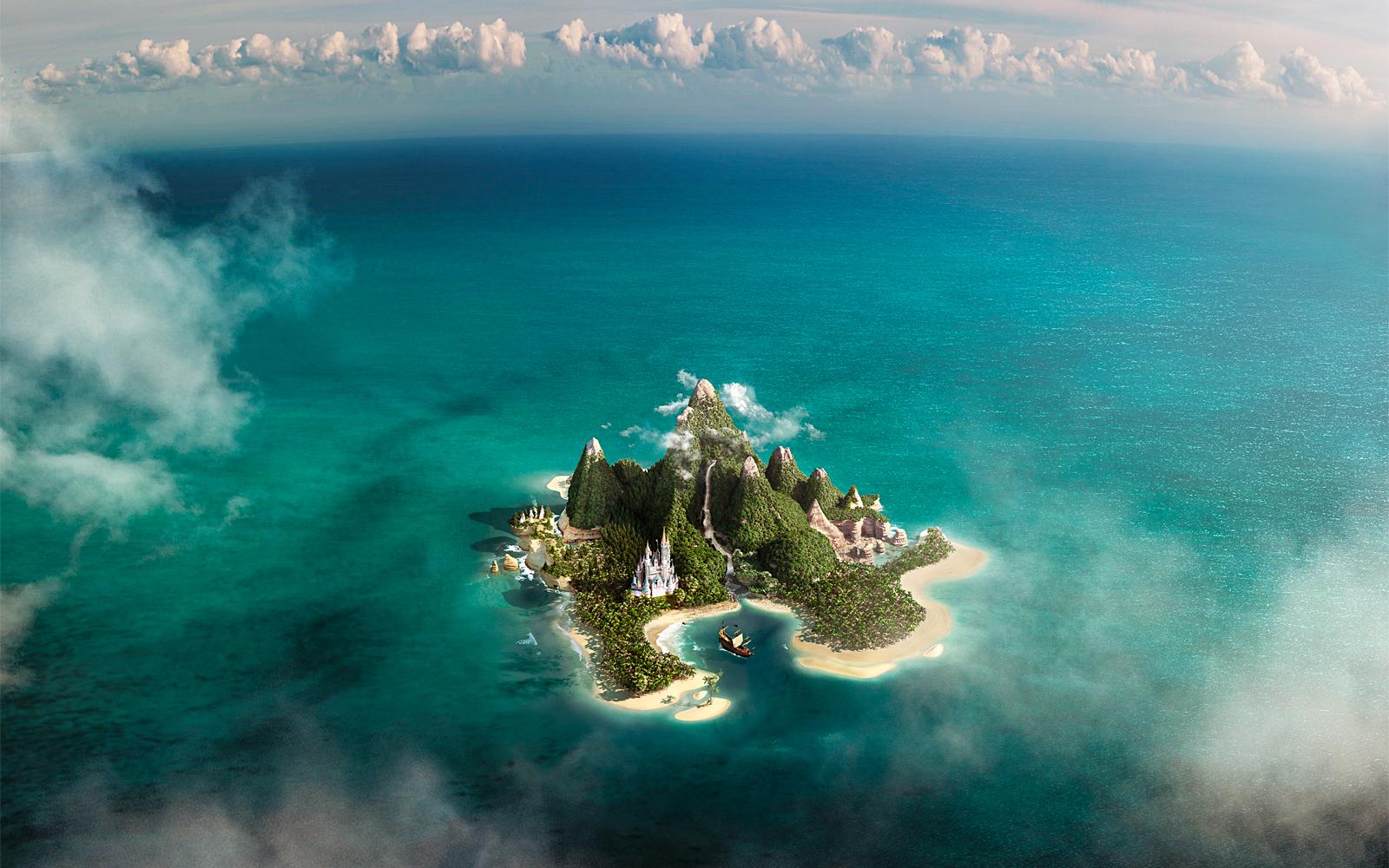 Magic-Island_web.jpg