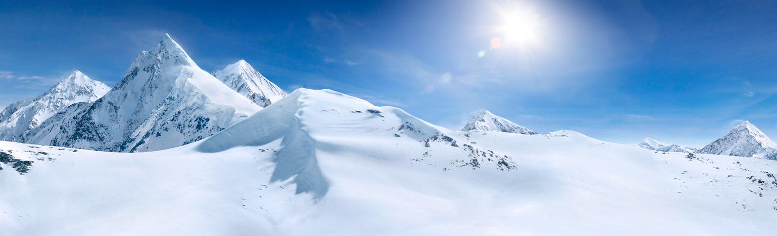 Coors-Mountain-Range-copy.jpg