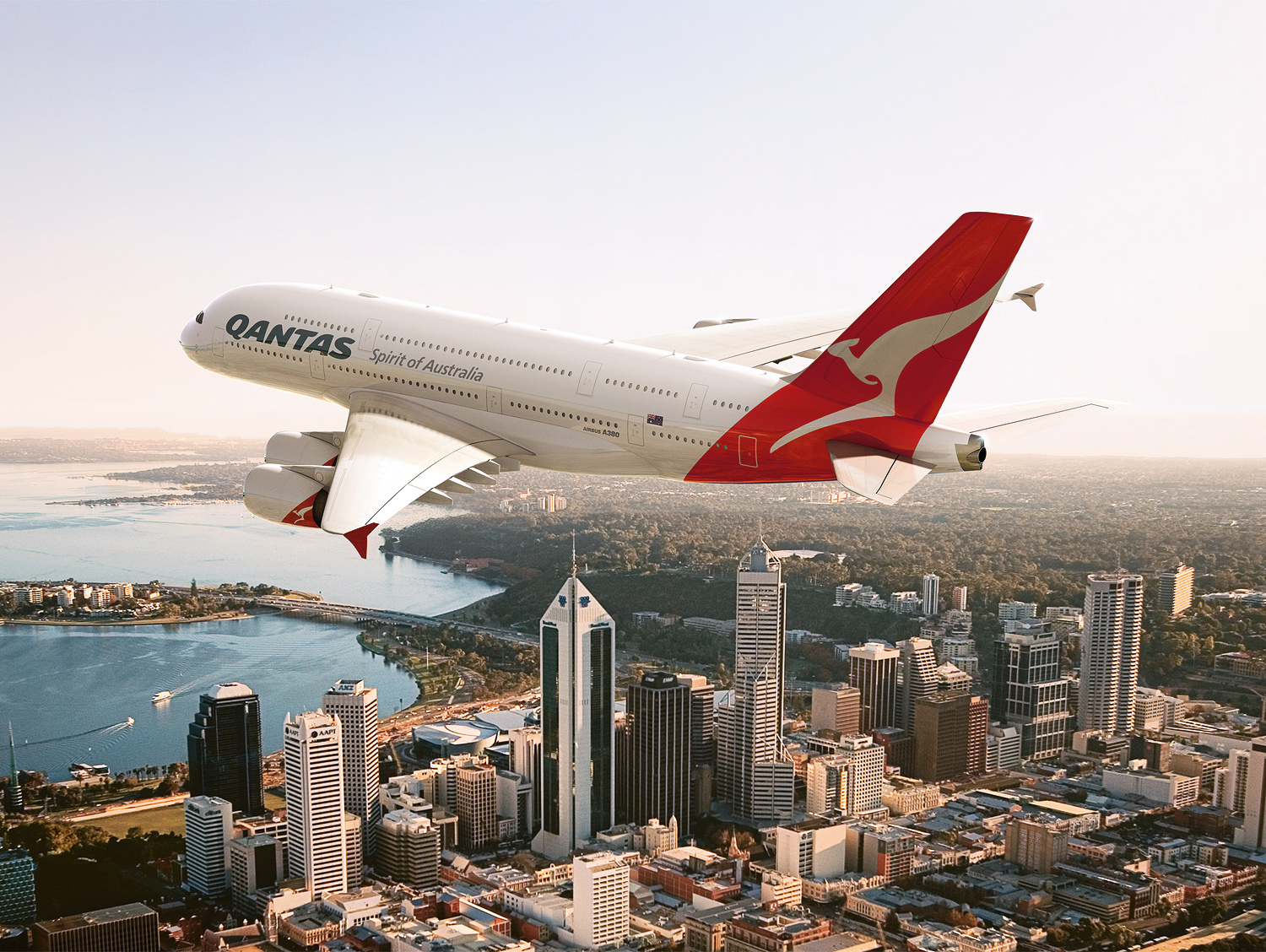A380s-ALL-registered_Perth_WEB_ZP.jpg