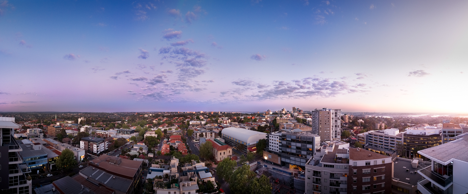 LASI4451_Laing_and_Simmons_Albany_St_Aerial_Pano_13th_Floor__Electric_Art_1500.jpg