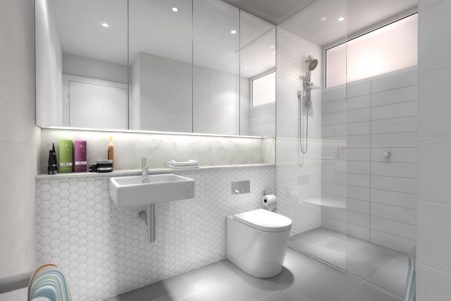 LASI4451_Laing_and_Simmons_Albany_St_Bathroom_Electric_Art_1500.jpg