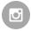 socialmedia-instagram.jpg