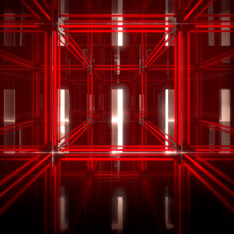 EVAD4699_Eve_and_Adam_Emporium_Melb_Mirror_Room_Electric_Art_1500.jpg