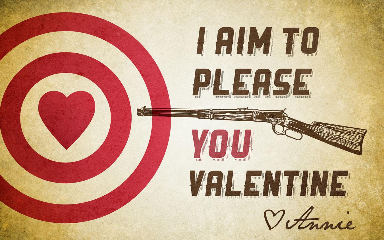 AGYG_valentine_02.jpg