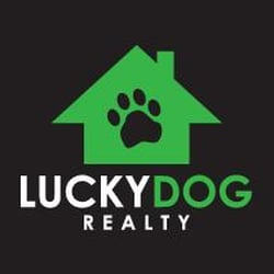 Lucky-Dog-Realty-LLC.jpg