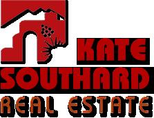 KateSouthardlogo.png