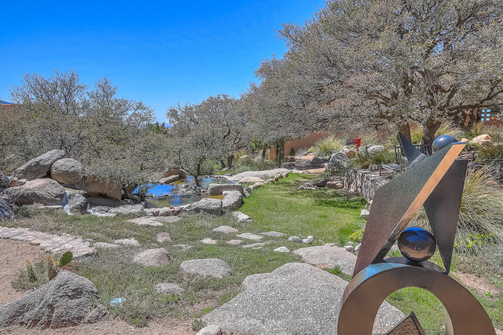 spring creek -54.jpg