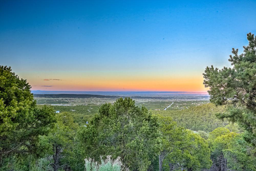 rancho verde -14.jpg