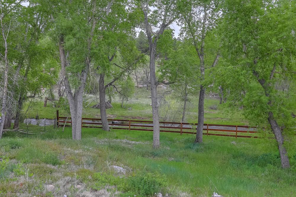 county road -11.jpg