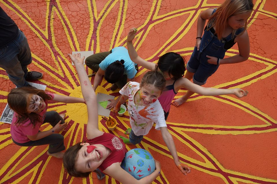 kids at sunnyside1.jpg