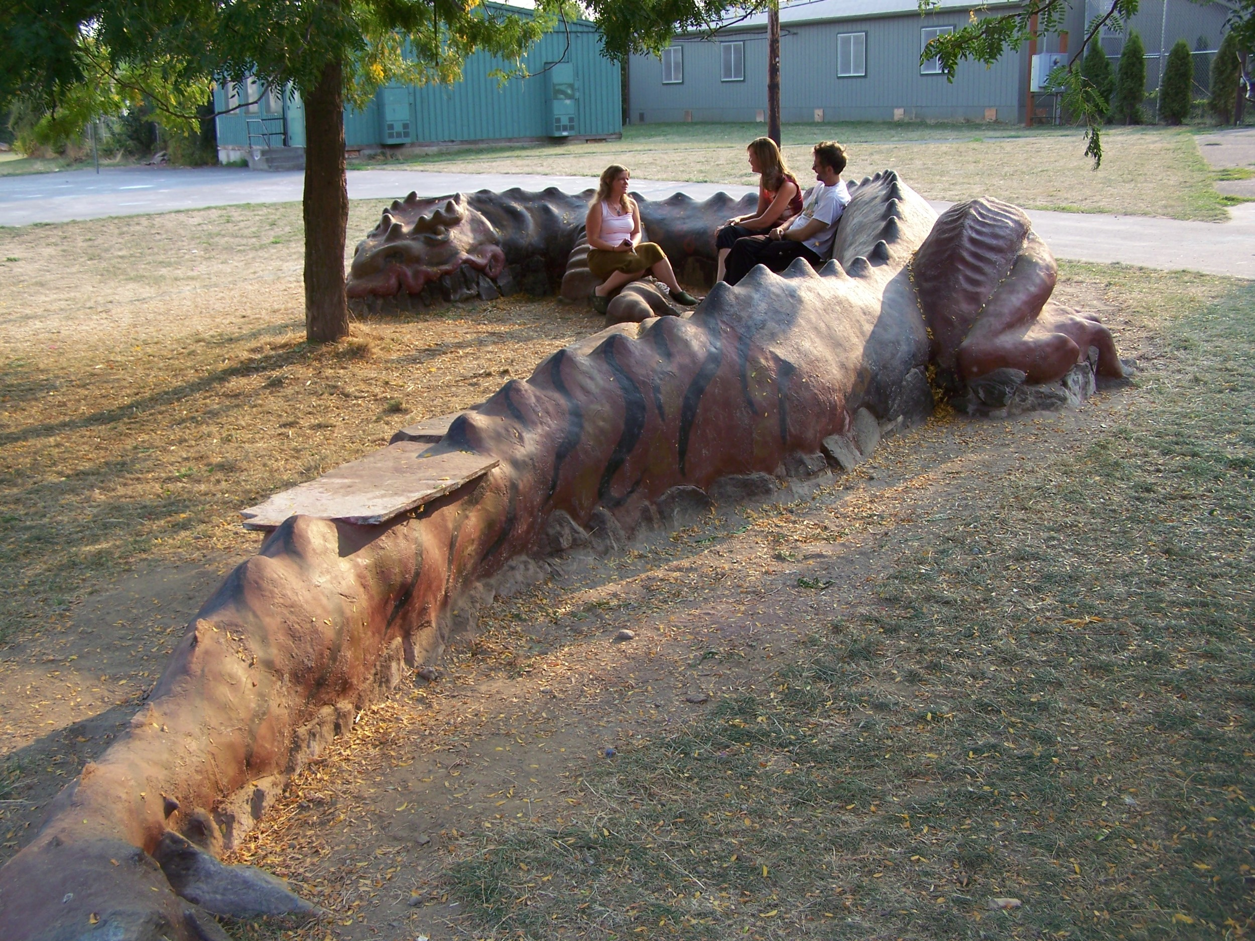 VBC08_ DaVinci Dragon Bench(1).jpg