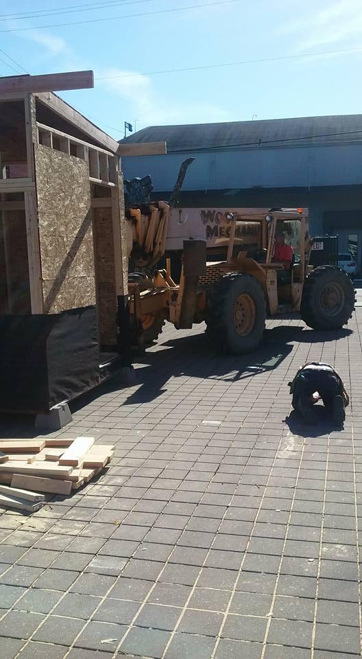 Moving from Castaways to Rebuilding Center.jpg