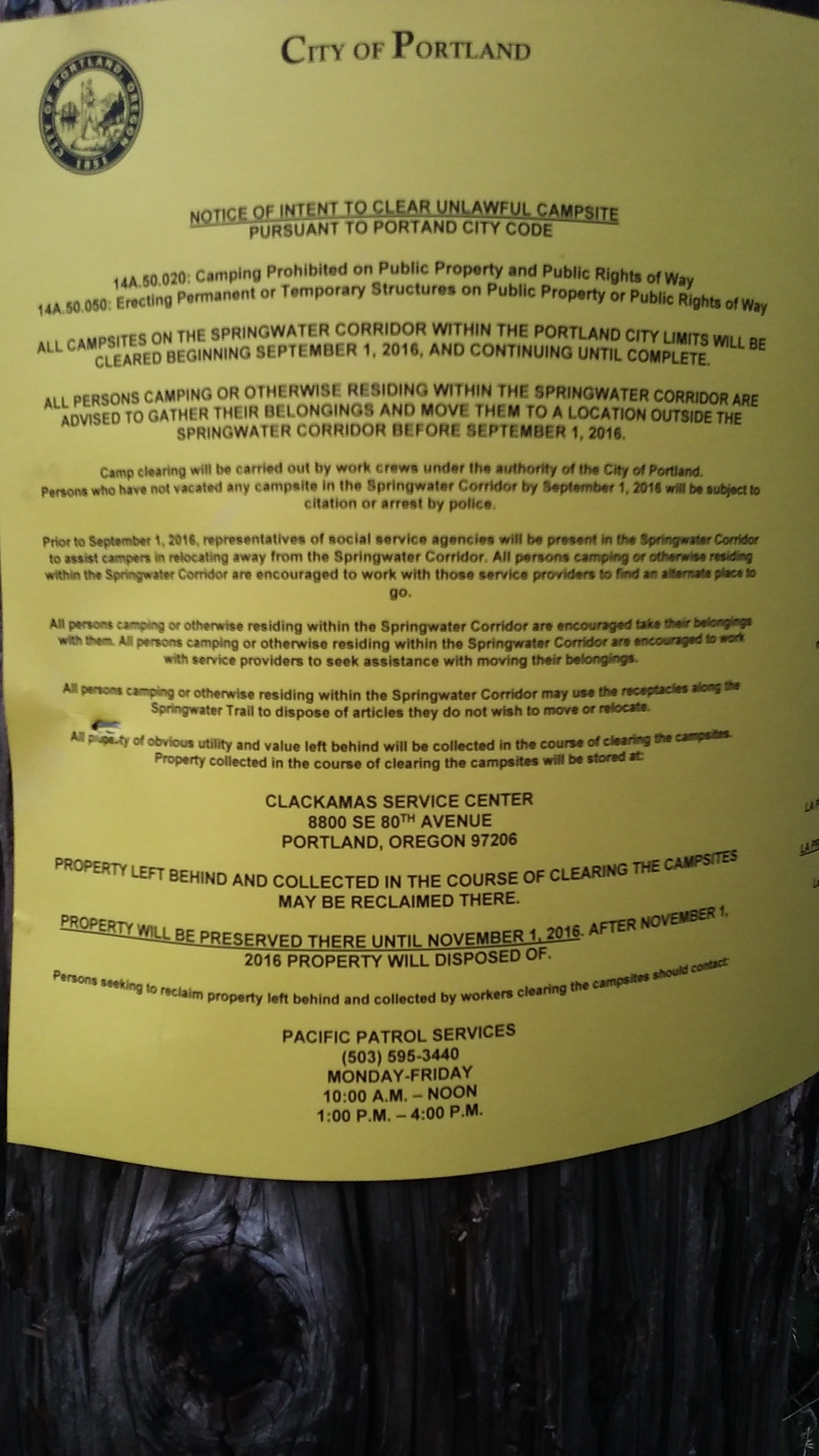 eviction notice for campers.jpg