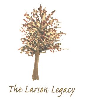 LarsonLegacyLogo.jpg
