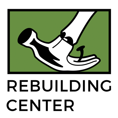 TheRebuildingCenterLogo.png