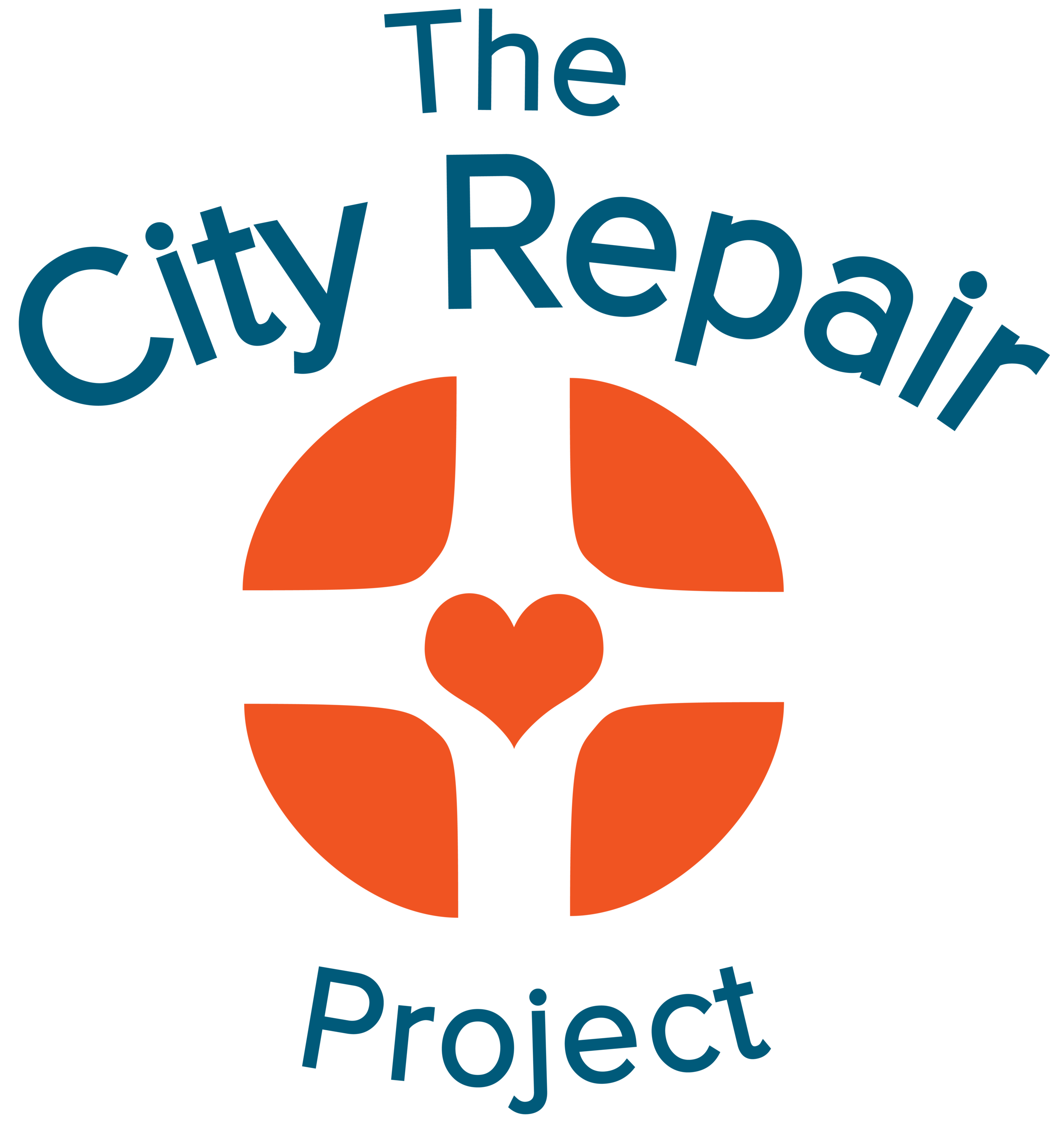 CR Logo_RoundText_Vector_orange+blue_15.05.10.jpg.png