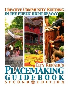 CR_Placemaking_Guidebook.jpg