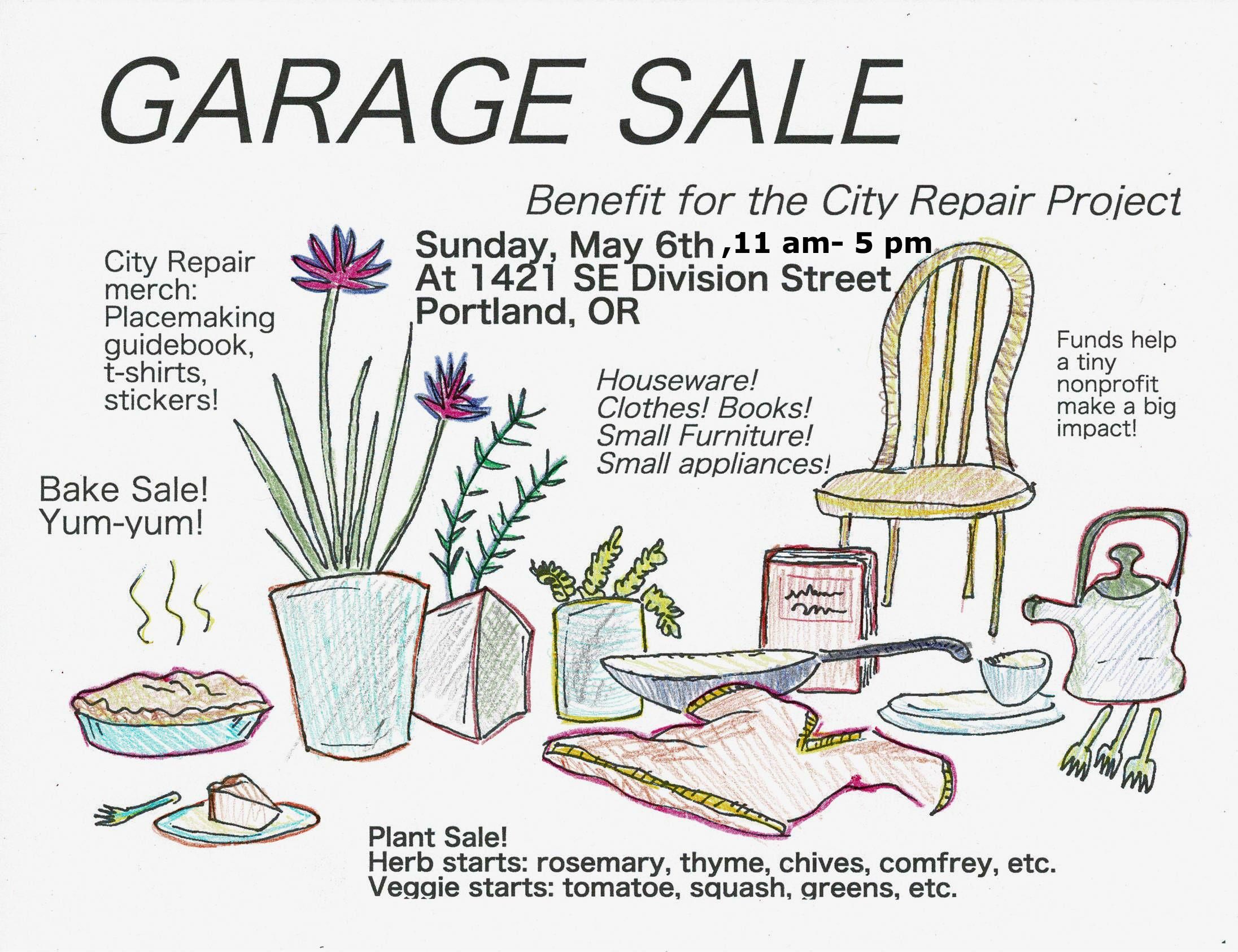 color flyer garage sale.jpg