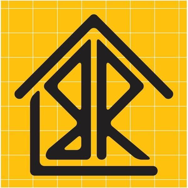 born and raised logo.jpg