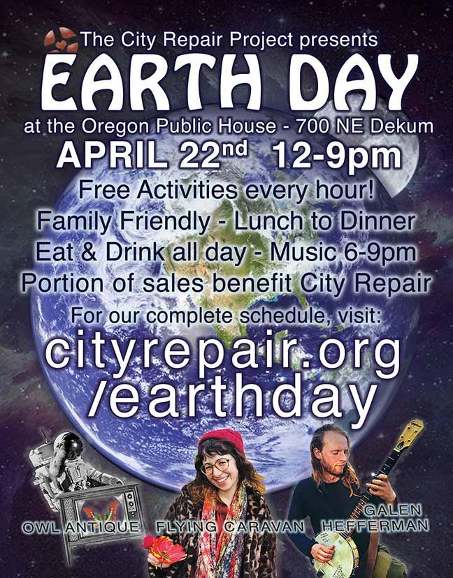 CR-Earth-Day-2019.jpg