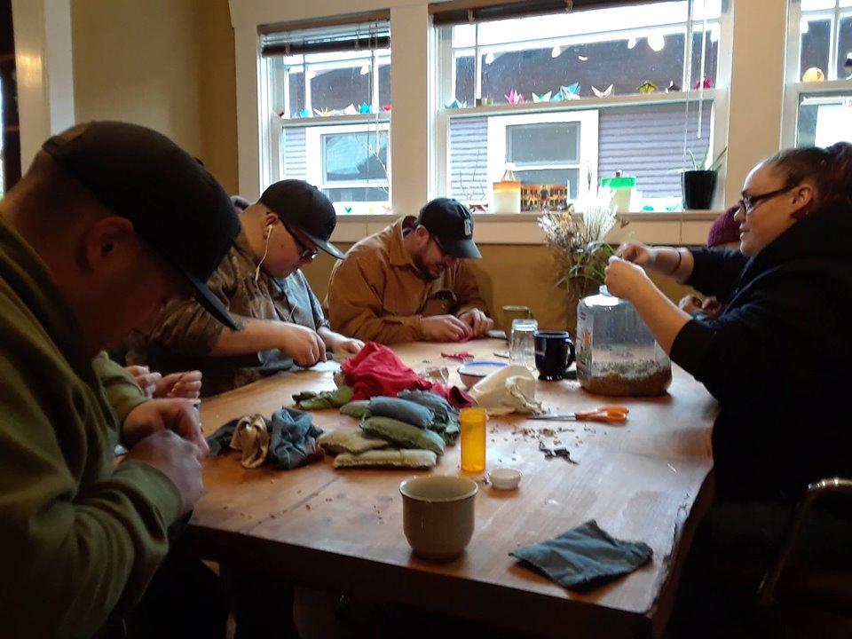 lavender sewing.jpg